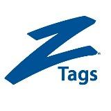 Z-Tags