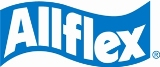 Allflex USA