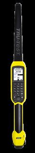 XRS2 EID Stick Reader (from Tru-Test)