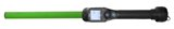 Allflex RS420HD Series Stick Reader with LCD Readout, Internal Bluetooth & Integral Battery Pack
