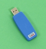 USB Bluetooth Dongle - Smart Wire