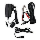Charging Kit for XRS Stick Reader from Tru-Test