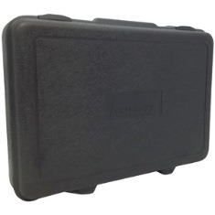 Hard Plastic Carry Case (from Tru-Test)
