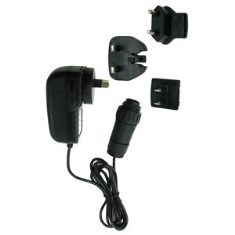 110v Power Adaptor for XR5000 and ID5000 Indicators (from Tru-Test)