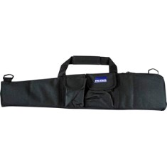 Carry Bag for SRS2 and XRS2 EID Readers (from Tru-Test)