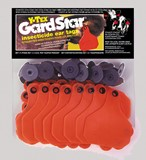 Gardstar� Insecticide Ear Tag from Y-Tex