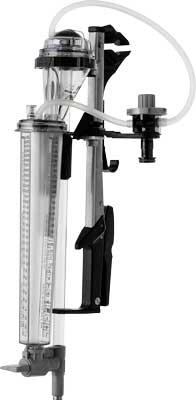 Tru-Test WB Auto Sampler Meter