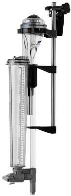 Tru-Test WB Ezi-Test Meter